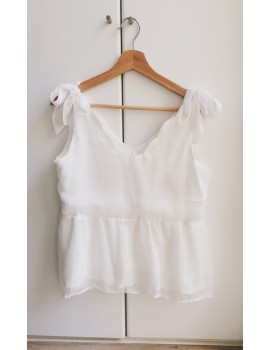 Blouse Gweny