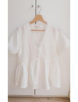 Blouse Kelly
