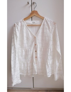 Blouse Ty Lee