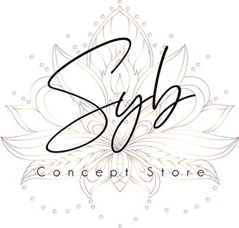 Syb Concept Store